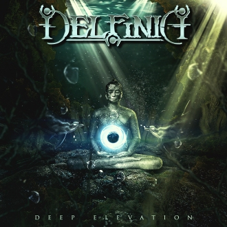 DELFINIA - Deep Elevation